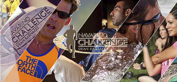 navarino-challenge