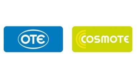 ote-cosmote-450x275
