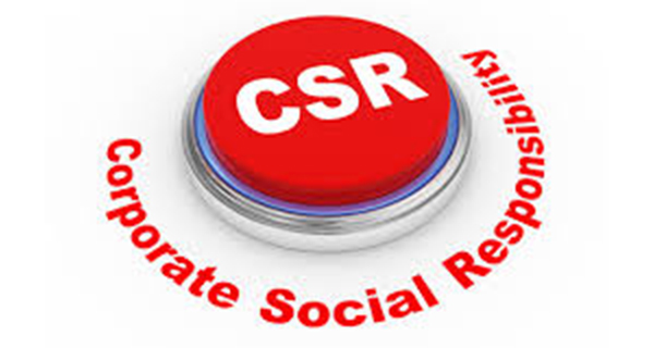 eec6446f20 Ιστορική αναδρομή για την ΕΚΕ - CSR Index