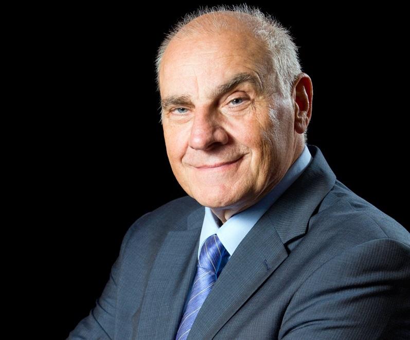 Γεώργιος Αυλωνίτης, Καθηγητής Μάρκετινγκ, Διευθυντής Ερευνητικού Εργαστηρίου Μάρκετινγκ (ALARM), Οικονομικό Πανεπιστήμιο Αθηνών