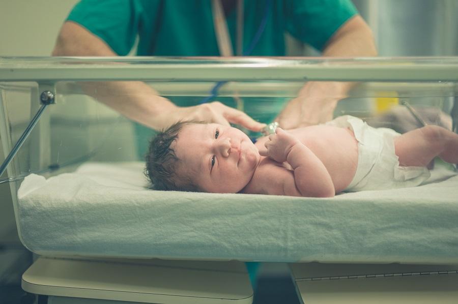 Newborns, Generali