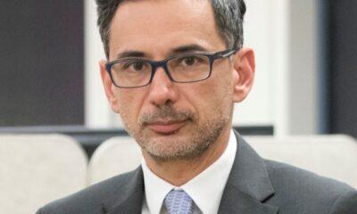Γιάννης Καντώρος