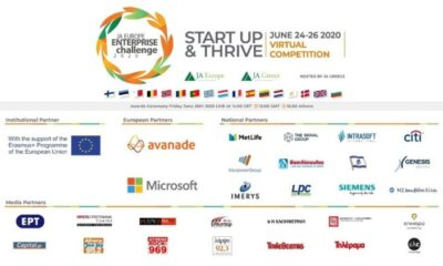 JA-Europe-Enterprise-Challenge-2020-750x422