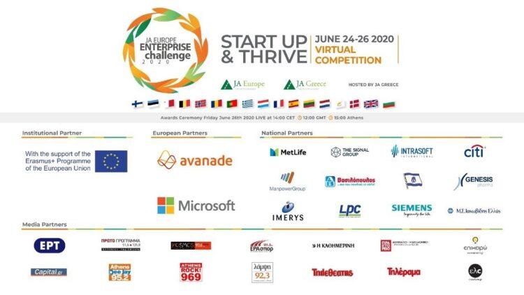JA-Europe-Enterprise-Challenge-2020-750x422