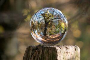 ball-ball-shaped-blur-color