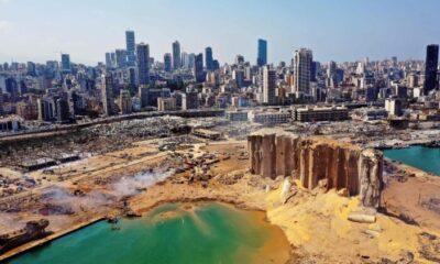 Λίβανος