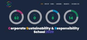 CSR School