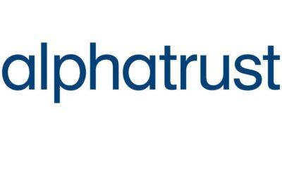 alphatrust