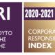Εθνική Ασφαλιστική-CRI bronze