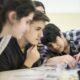 Stem Education Programme Kazouleio Rodos Vodafone/Thalia Galanopoulou