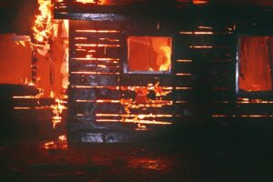 burn, burning, fire-1851559.jpg