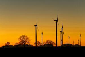 pinwheels, wind power, energy-4022946.jpg
