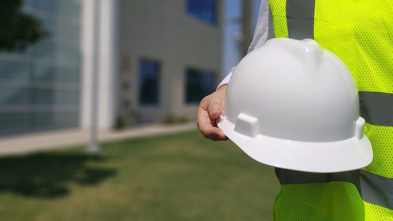 hard hat, safety hat, construction-4274430.jpg