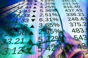 pay, stock exchange, negotiation-4852537.jpg