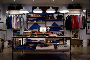 store, clothing, shop-984393.jpg