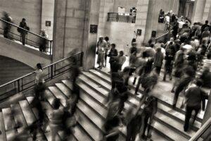people, crowded, steps-692005.jpg