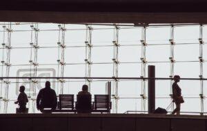 silhouettes, people, bank-6576684.jpg